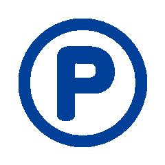 駐車場をお持ちの方