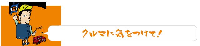 札幌オーナーズ